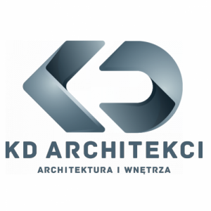 KD architekci